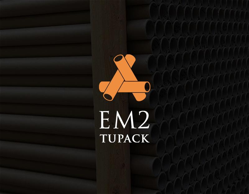 EM2 industries
