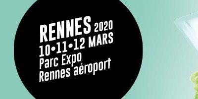 ALLPACK sera présent au salon EUROPACK EUROMANUT CFIA de Rennes du 10 au 12 mars 2020